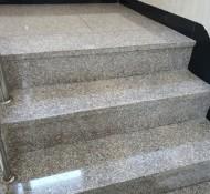 계단청소 전문업체